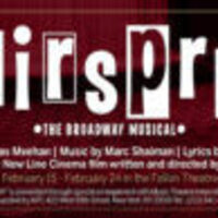 School of Theatre Spring Musical: Hairspray