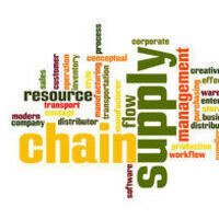 Supply Chain Management: Overview and Principles | Business