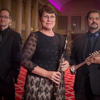 UAB Chamber Trio