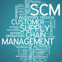 Supply Chain Management: Demand, Supply and Inventory Planning | Business