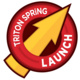 Triton Spring Launch Kick-Off