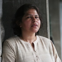"Global Issues Symposium: Ayesha Siddiqa - ""US-Pakistan Alignment: Building Organizational Strength on Strategic Loss"""