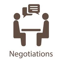 Advanced Negotiation Techniques | Business