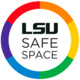 General Safe Space Training