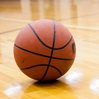 5v5 Intramural Basketball League