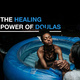The Healing Power of Doulas