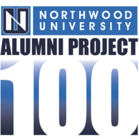 Alumni Project 100 Proposals - Spring 2019