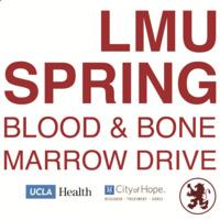 Blood and Bone Marrow Drive
