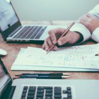 Internship/Job Search Strategies