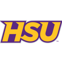 HSU Cheer Tryout Clinic