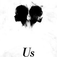 Gray Fund Presents: Us