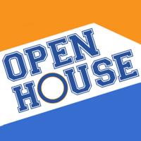 College Of Liberal Arts Dallas Open House