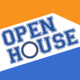 College Of Liberal Arts Dallas Open House
