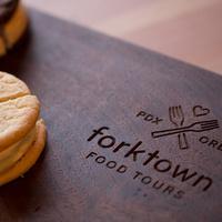 Gray Fund Presents: Forktown Food Tour