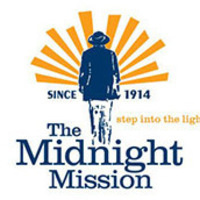 MBA Volunteer Event at The Midnight Mission