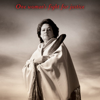 """Film Screening: """"100 Years: One Woman's Fight for Justice for Native Americans"""""""