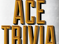 ACE TRIVIA WITH BELLA DA BALL
