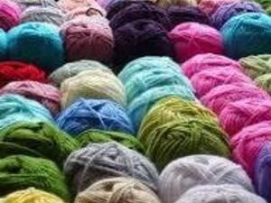 Pitt Knits Open Knitting Hour