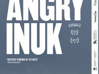 Angry Inuk Film Screening