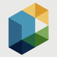Oregon Blockchain: Blockchain in E-Sports Gaming