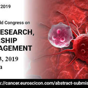 Cancer Research 2019