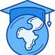 Study Abroad Orientation