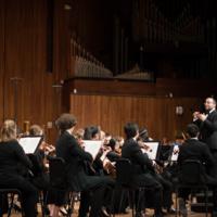 MIT IAP Orchestra