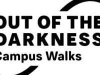 Out of the Darkness Walk 2019