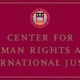 Immigrant rights and public benefits in Massachusetts