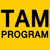 Technology, Arts & Media Program Info Session