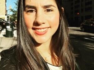 "Maria Rivero, ""Shaping Your Creative Profile in the Age of Tech-preneurship"""