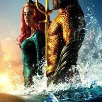 """Film: """"Aquaman"""