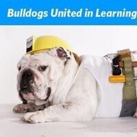 BUILD Class: Self Defense