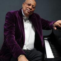 ARTS San Antonio: Chucho Valdéz: jazz pianist, and his Trio: Jazz Bata