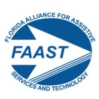 Classroom Speaker from FAAST