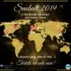 Snoball 2019