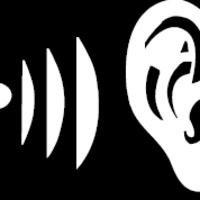 Ear Day 2019