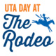UTA Day at the Rodeo