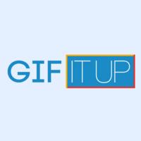 Gif It Up, Florida! Gif Making Workshop