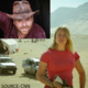 Archaeology Adventures with Sarah Parcak and Josh Gates