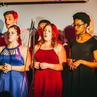 Dulcet A Cappella Competition Preview