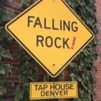 Thirsty Third Thursday at Falling Rock Tap House