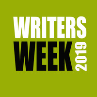 Writers Week Conference 2019