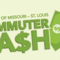 Commuter Cash Spring Auction