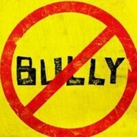 """Free screening of """"Bully"""" followed by Q&A Session"""