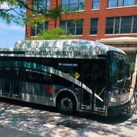 Levin Morning Briefing: The Future of Public Transit