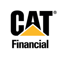 CAT Financial Information Session