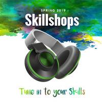 Skillshop: Be The Change