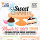 Sweet Charity 2019