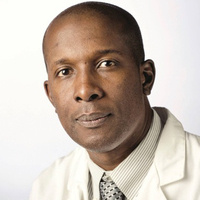 Black Man in a White Coat:  Race, Medicine, and the Common Good